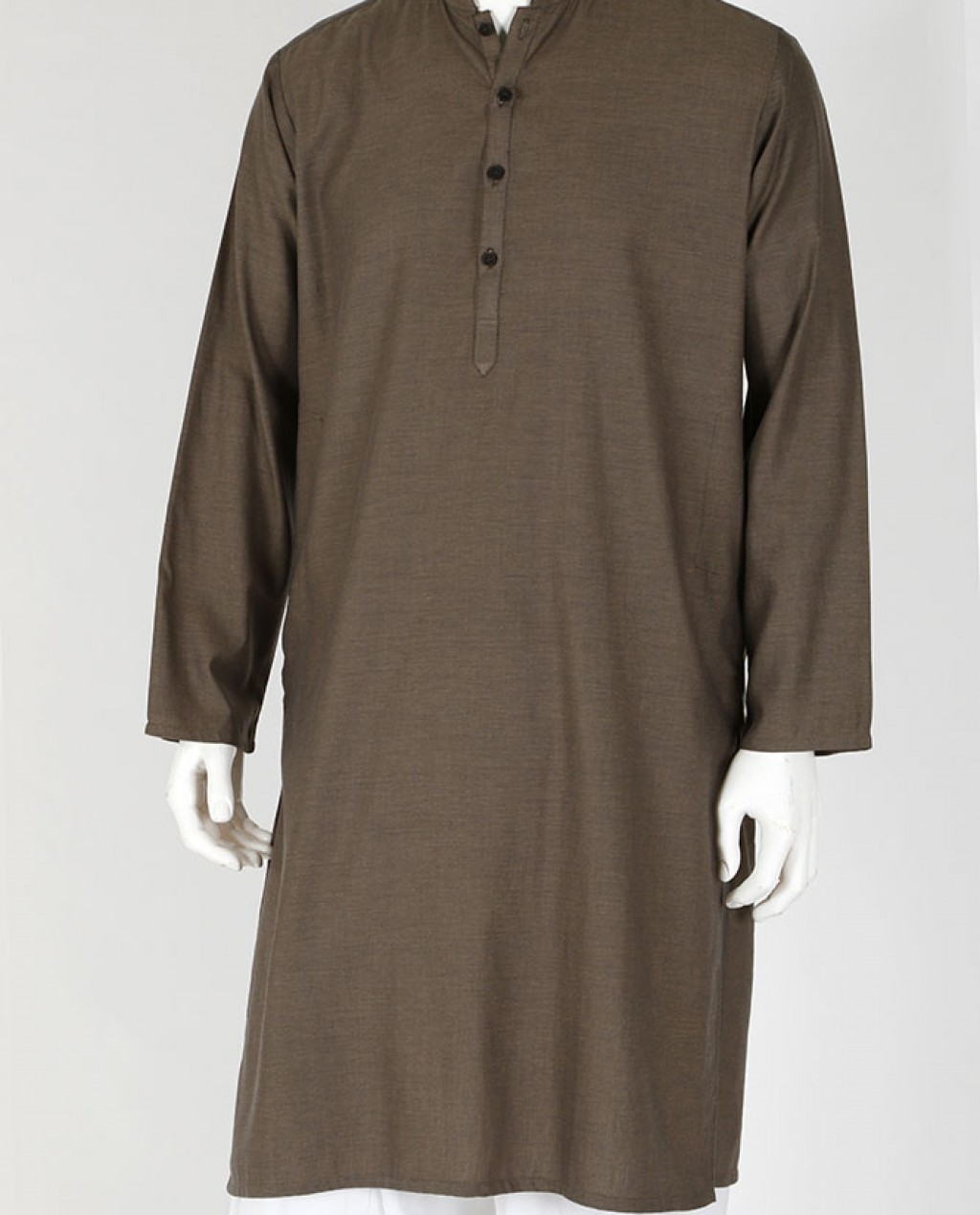 Naqsh-by-Nishat-Menswear-winter-collection (12)