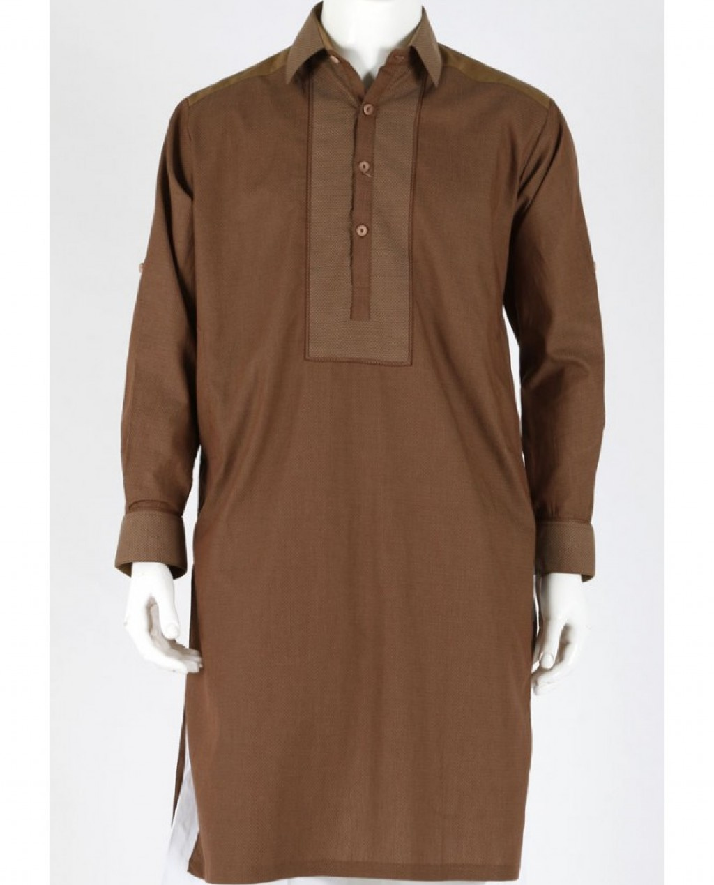 Naqsh-by-Nishat-Menswear-winter-collection (2)