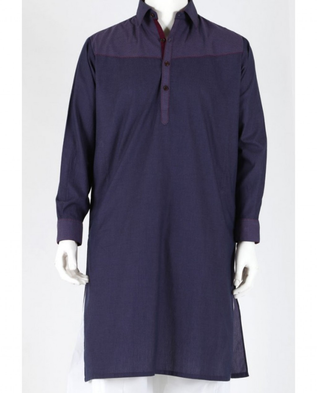Naqsh-by-Nishat-Menswear-winter-collection (5)