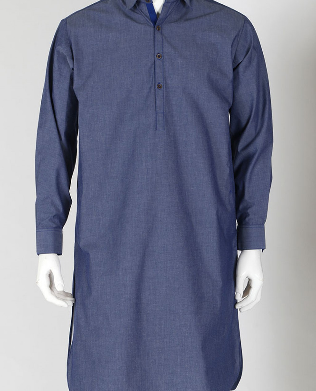 Naqsh-by-Nishat-Menswear-winter-collection (6)
