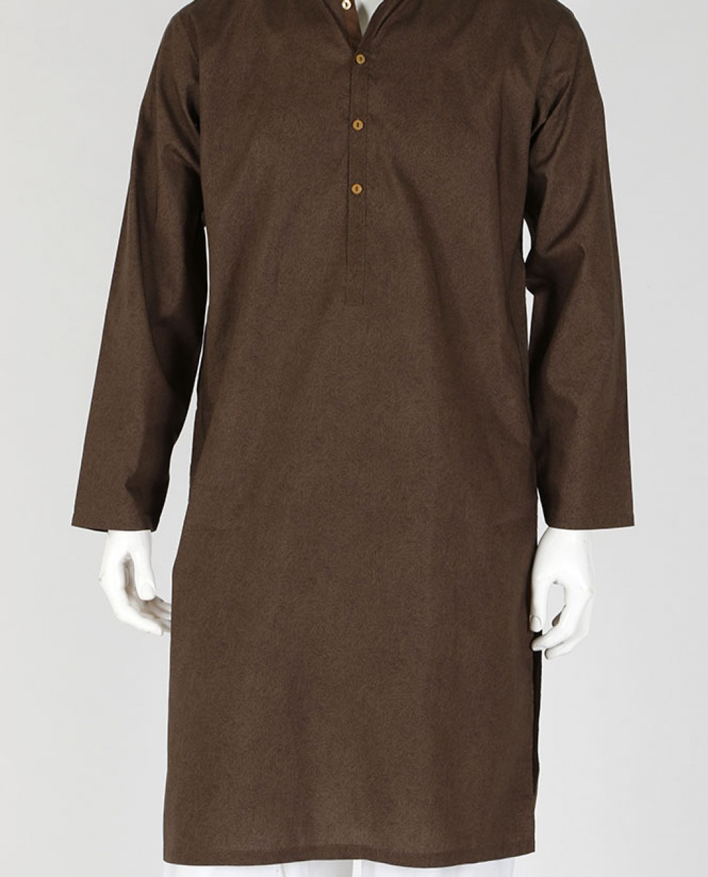 Naqsh-by-Nishat-Menswear-winter-collection (8)