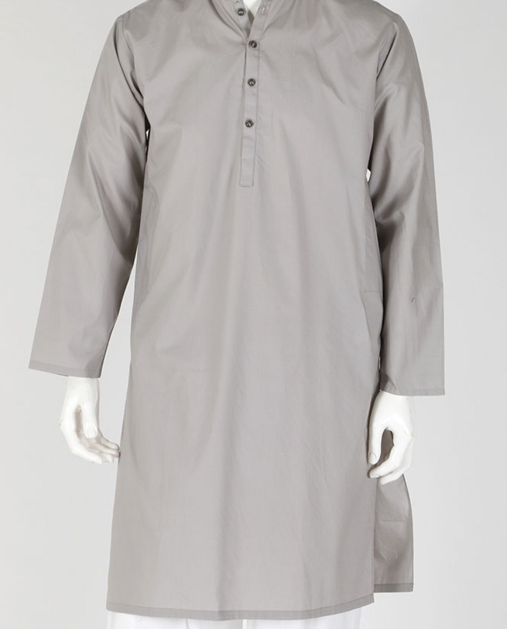 Naqsh-by-Nishat-Menswear-winter-collection (9)
