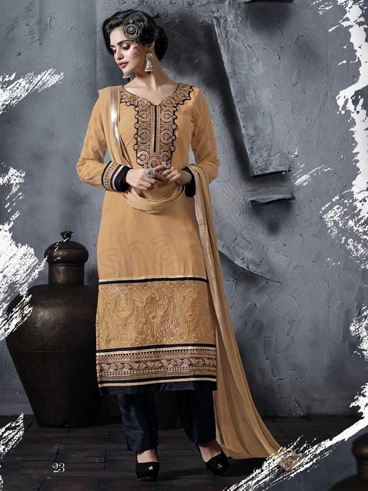 Natasha-couture-salwar-kameez-collection (12)