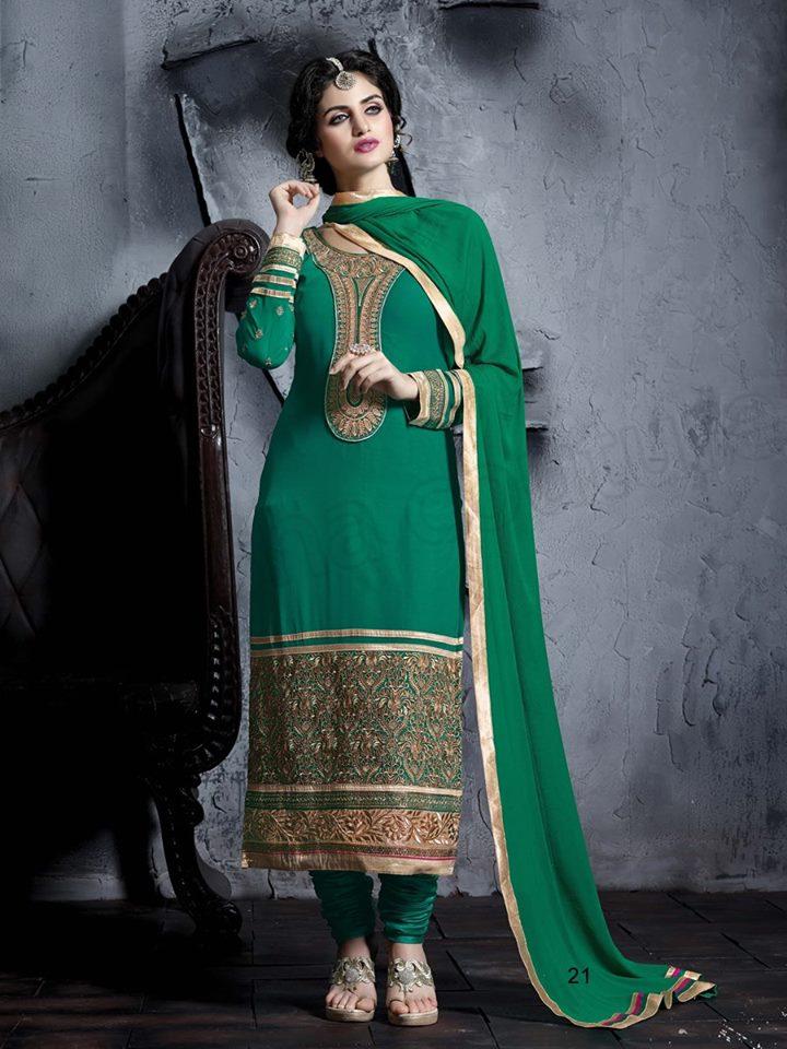 Natasha-couture-salwar-kameez-collection (5)
