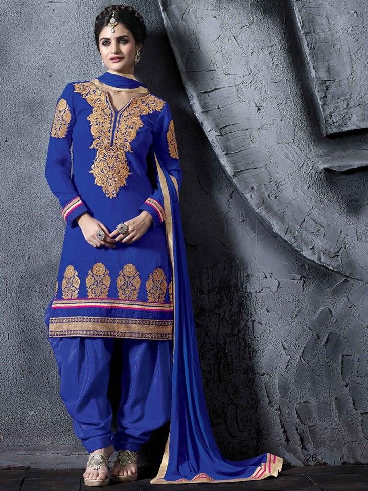 Natasha-couture-salwar-kameez-collection (6)