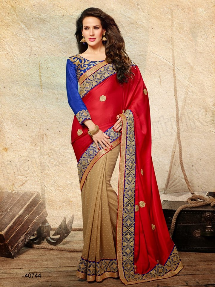 Natasha-couture-saree-collection (4)