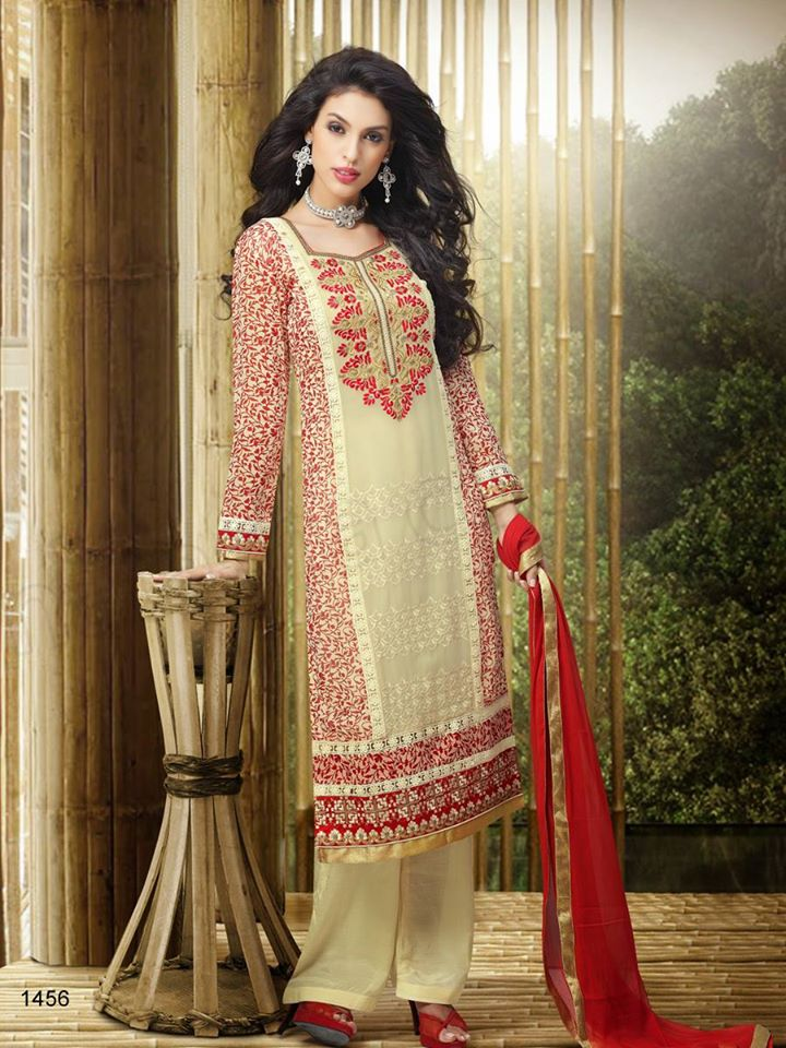 Natasha-couture-suits-collection (1)