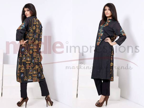 Needle-impressions-winter-collection (15)