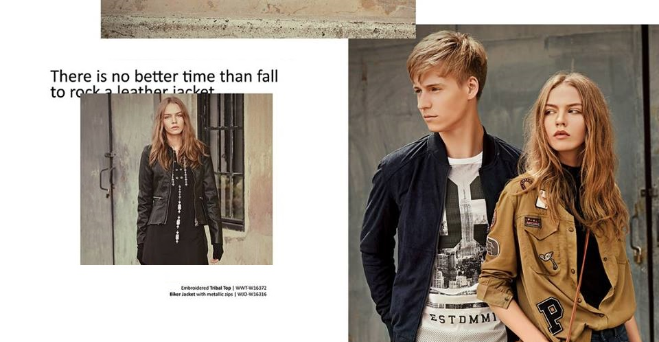 outfitters-winter-collection-2016-2017-14
