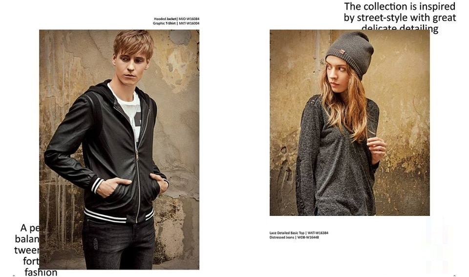 outfitters-winter-collection-2016-2017-3