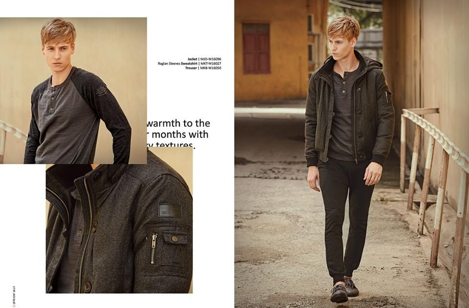 outfitters-winter-collection-2016-2017-6
