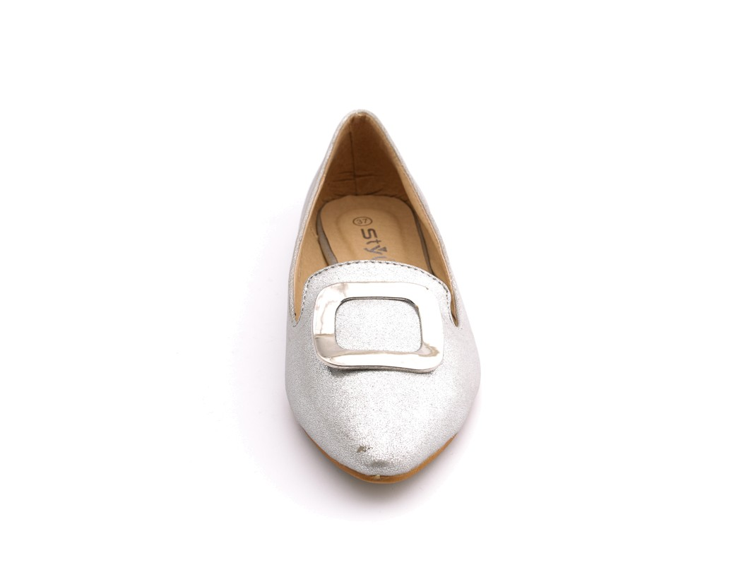 Stylo-shoes-winter-collection (10)