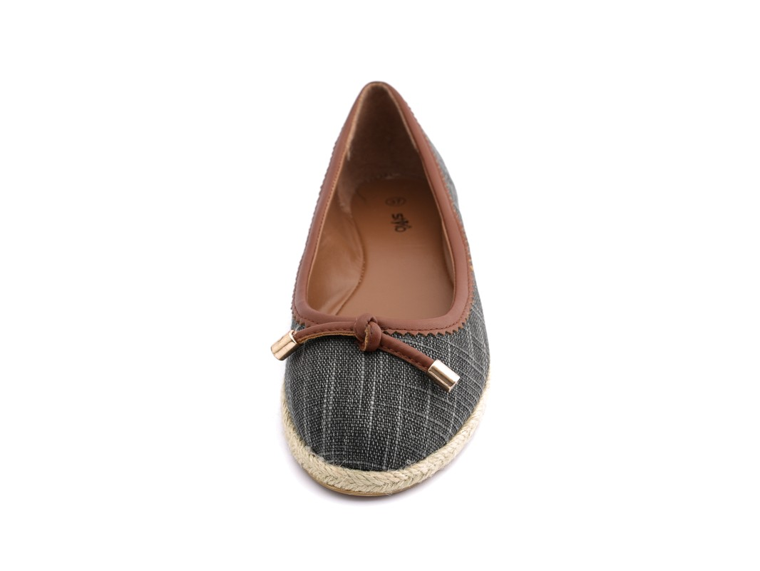 Stylo-shoes-winter-collection (11)