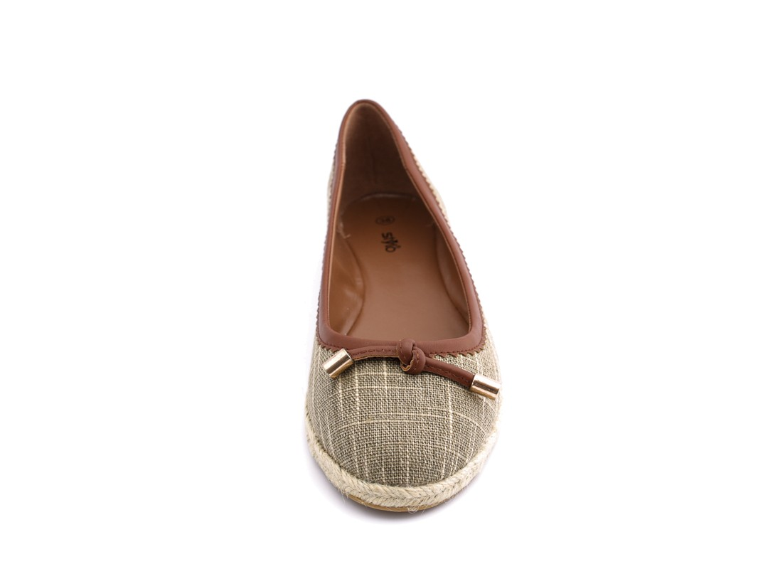 Stylo-shoes-winter-collection (12)