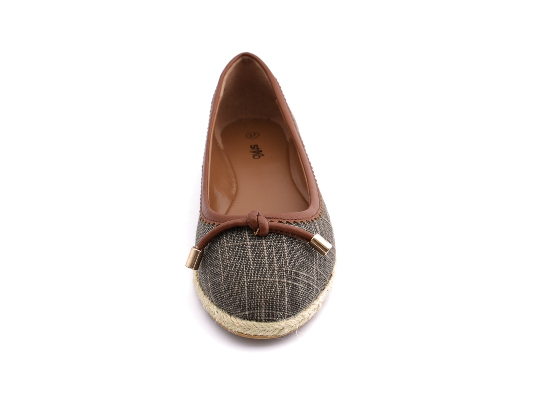 Stylo-shoes-winter-collection (13)
