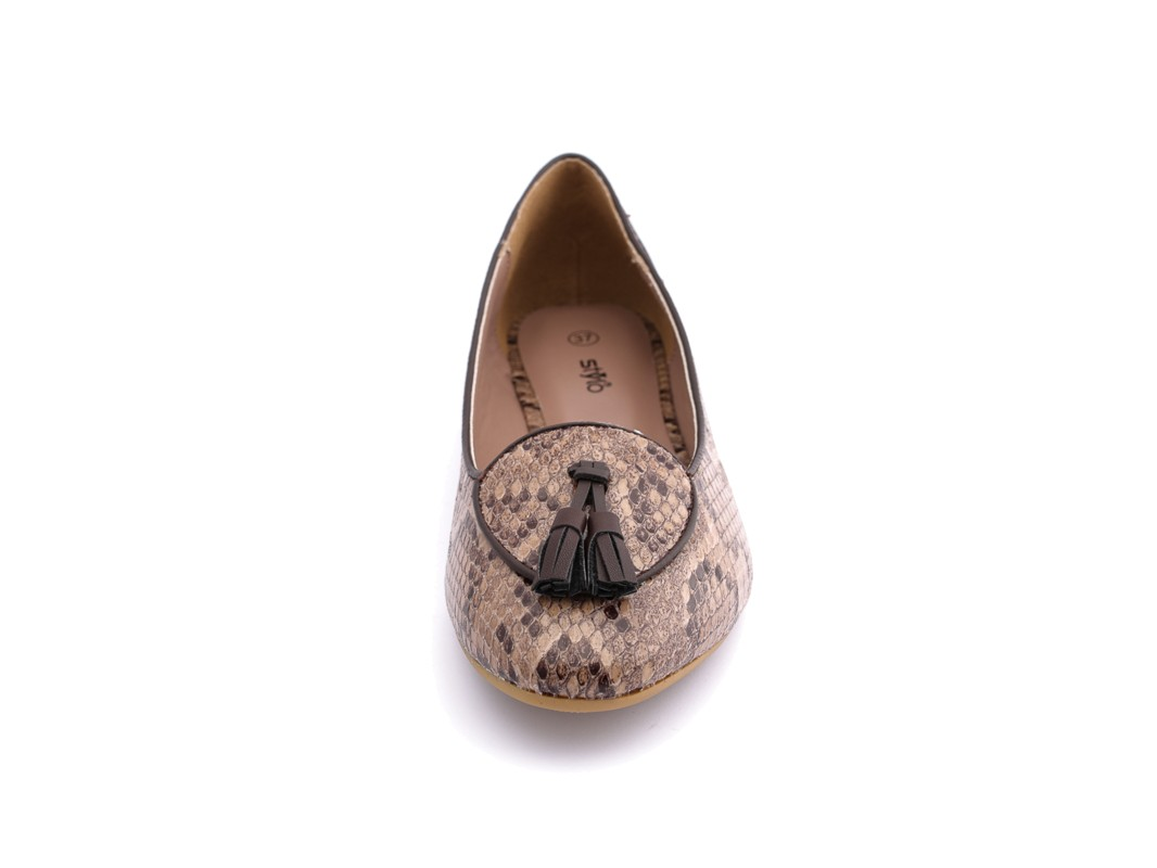 Stylo-shoes-winter-collection (14)