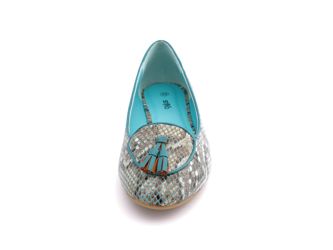 Stylo-shoes-winter-collection (15)