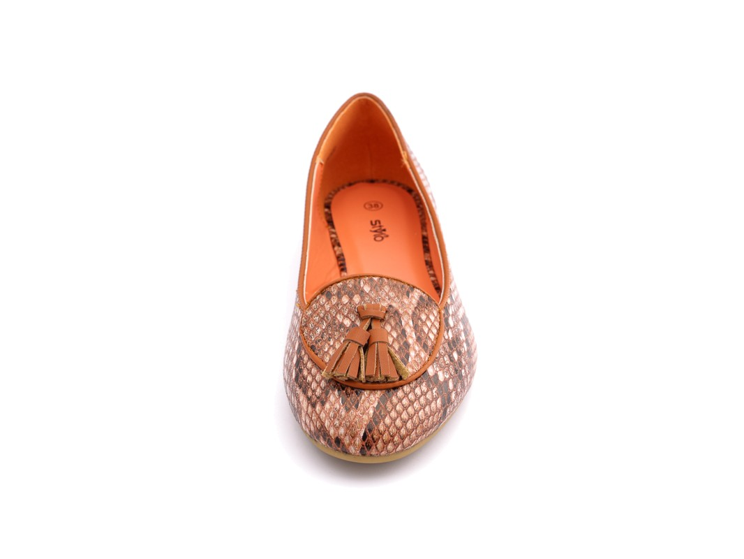 Stylo-shoes-winter-collection (16)