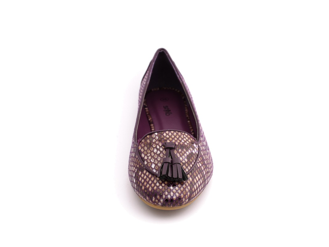 Stylo-shoes-winter-collection (17)