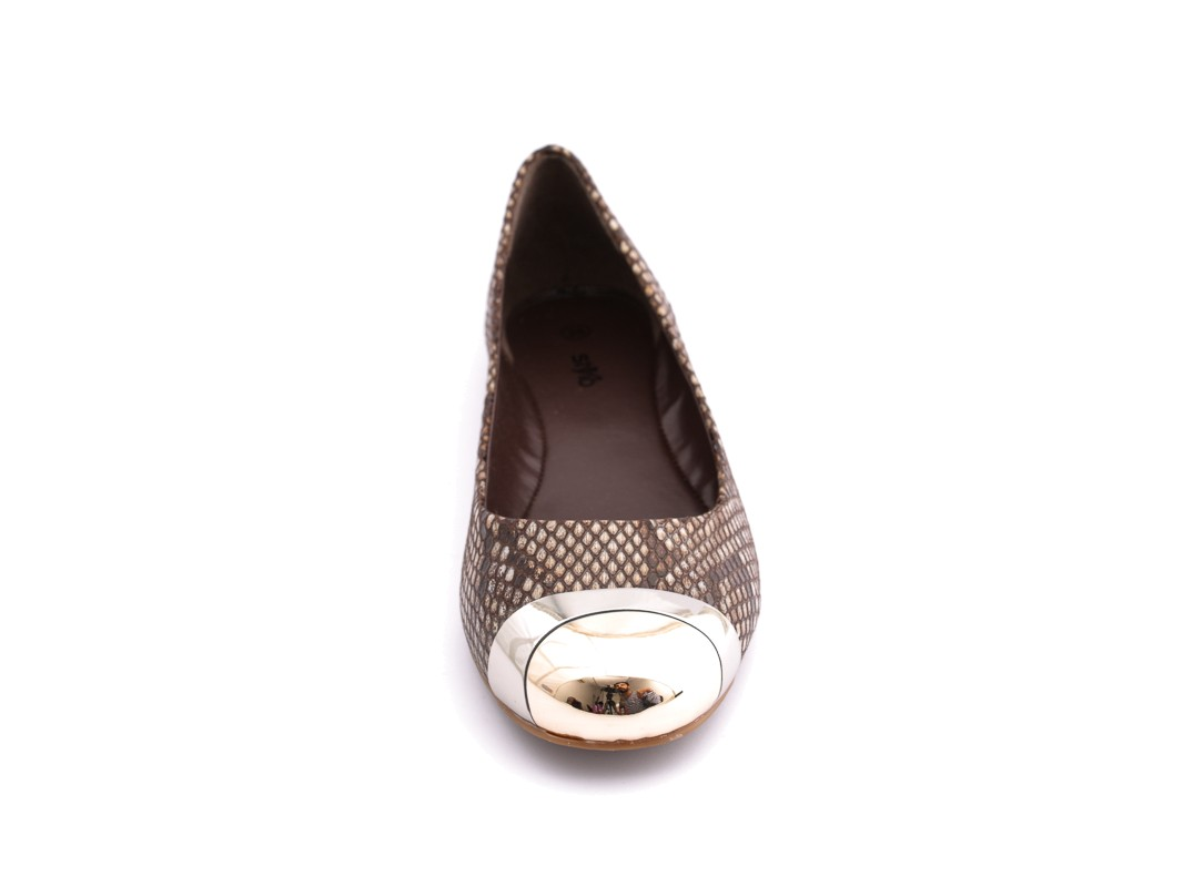 Stylo-shoes-winter-collection (19)