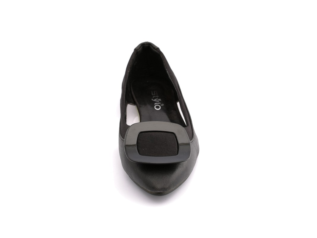 Stylo-shoes-winter-collection (2)