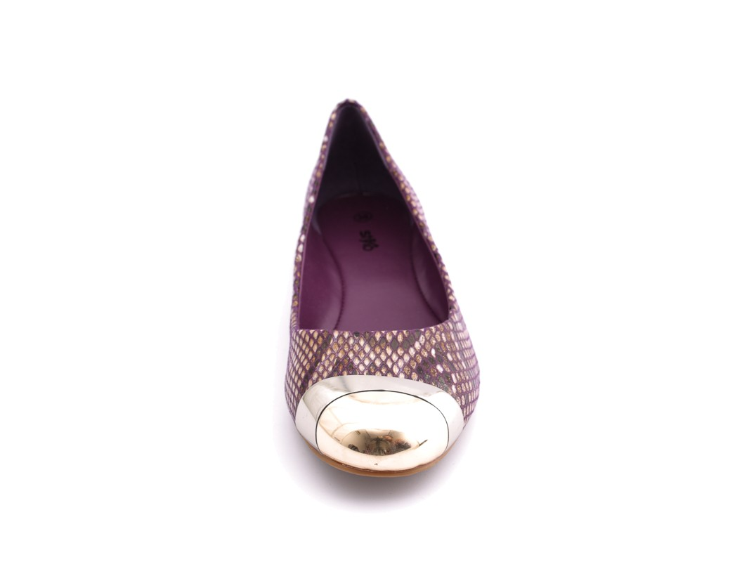 Stylo-shoes-winter-collection (20)