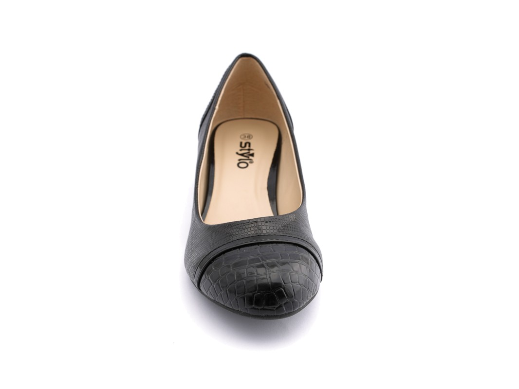 Stylo-shoes-winter-collection (21)