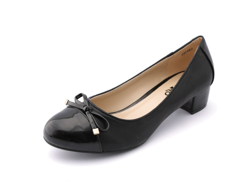 Stylo-shoes-winter-collection (22)