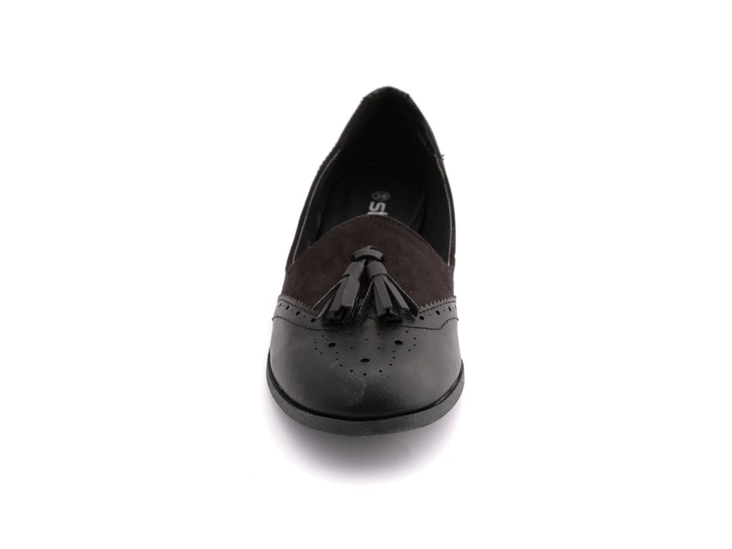 Stylo-shoes-winter-collection (23)