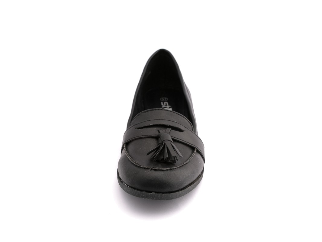 Stylo-shoes-winter-collection (24)