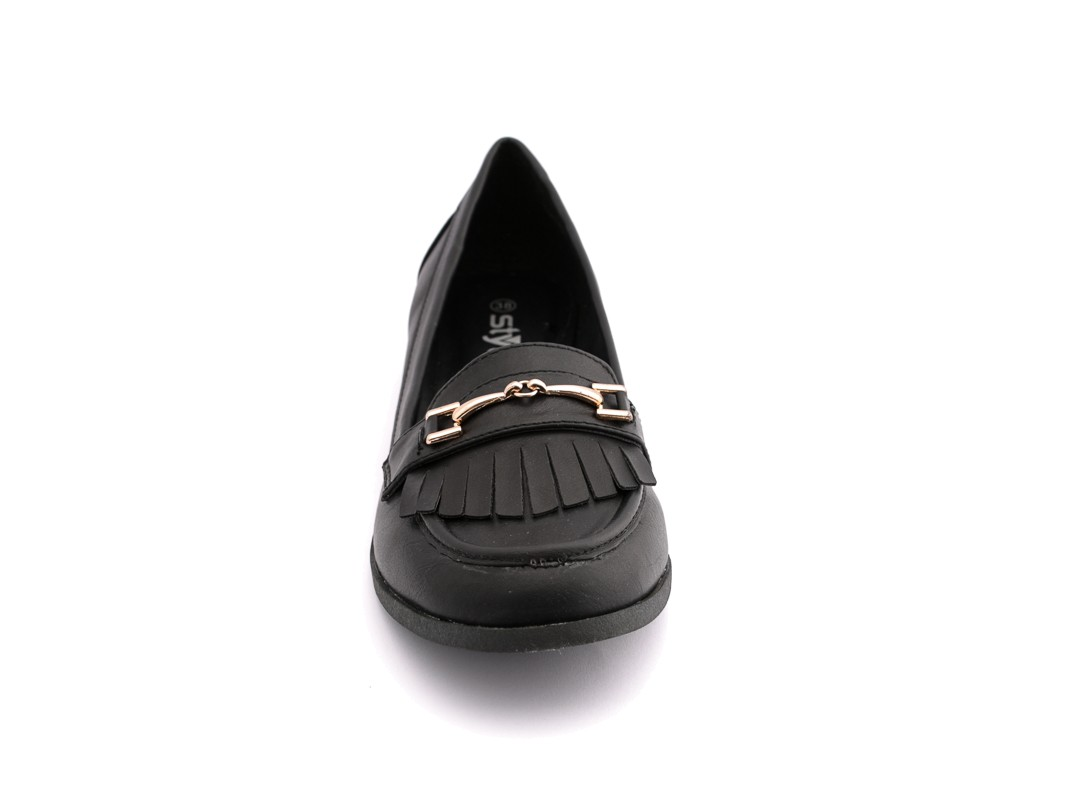 Stylo-shoes-winter-collection (25)