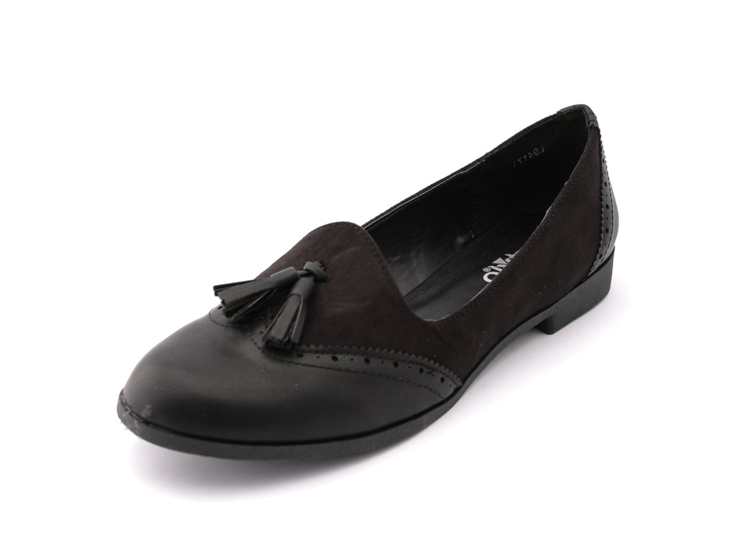 Stylo-shoes-winter-collection (26)