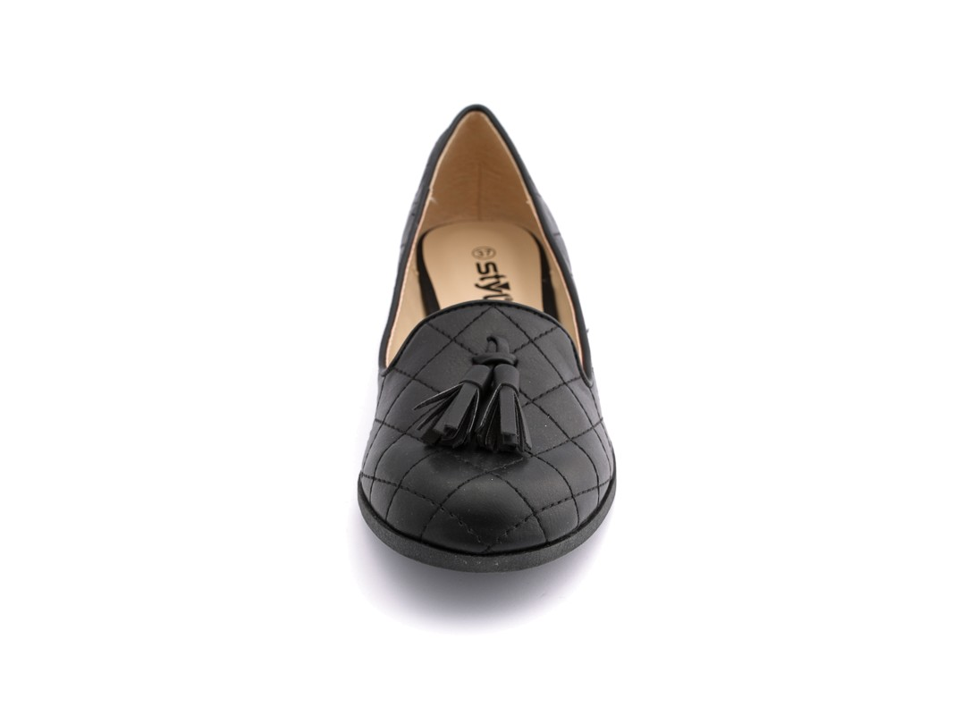 Stylo-shoes-winter-collection (27)