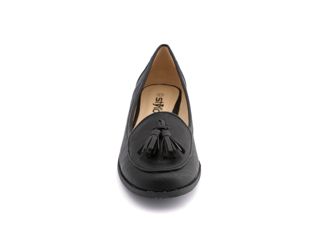 Stylo-shoes-winter-collection (28)