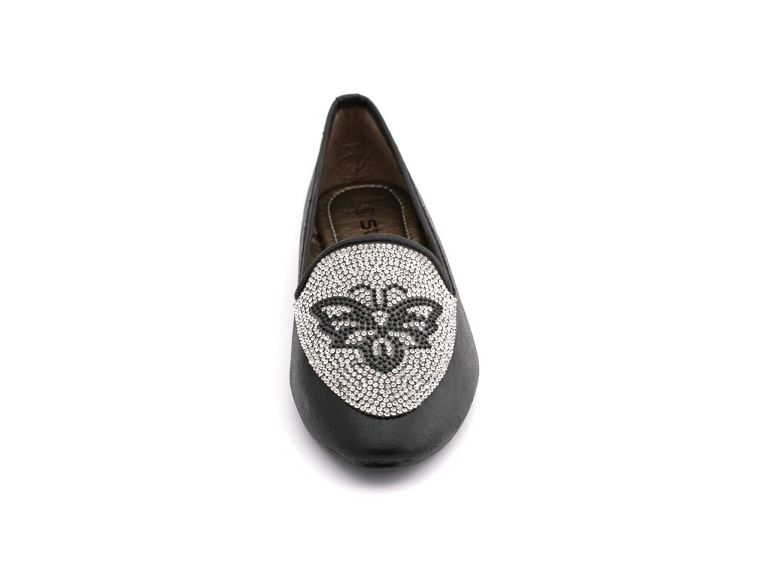 Stylo-shoes-winter-collection (30)