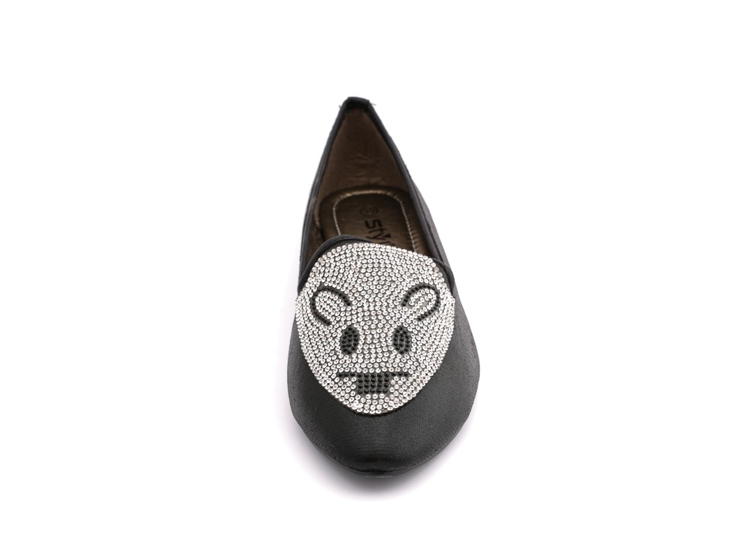 Stylo-shoes-winter-collection (31)