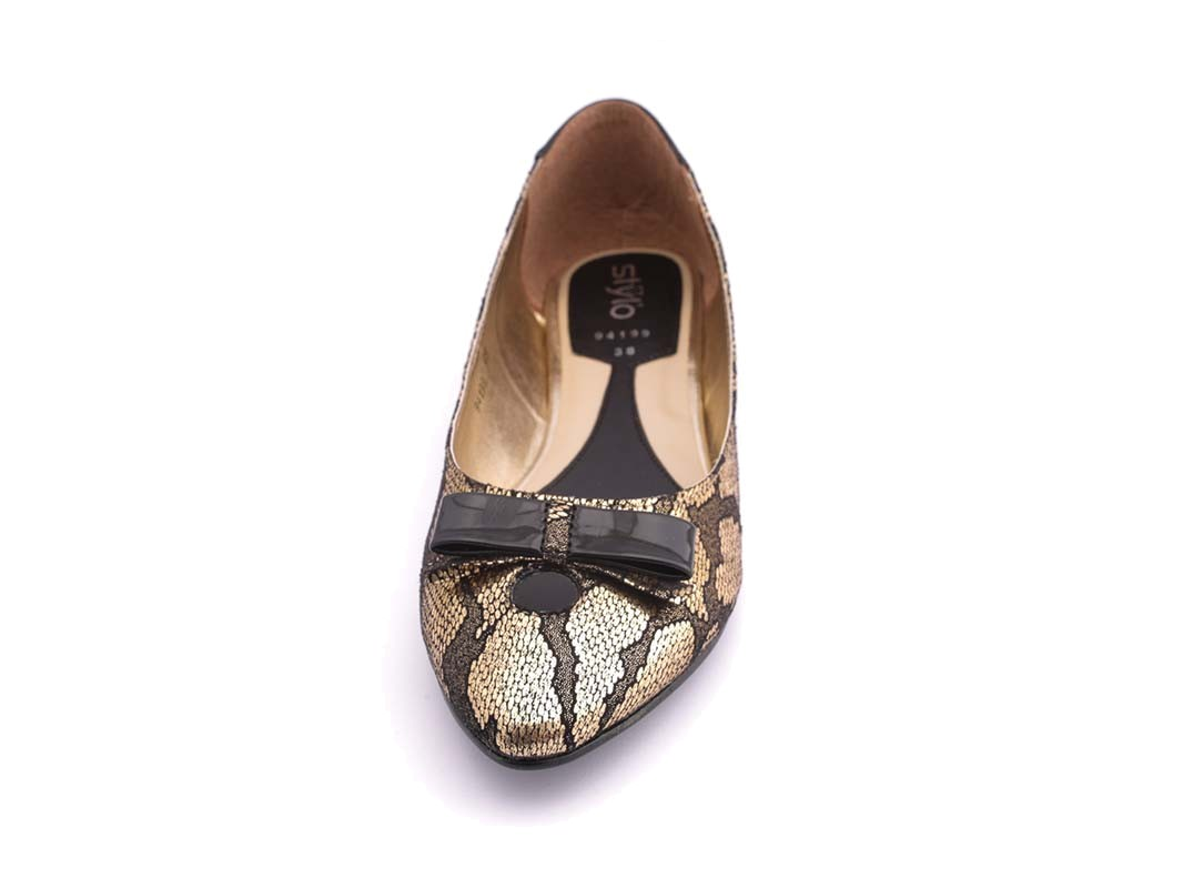 Stylo-shoes-winter-collection (32)