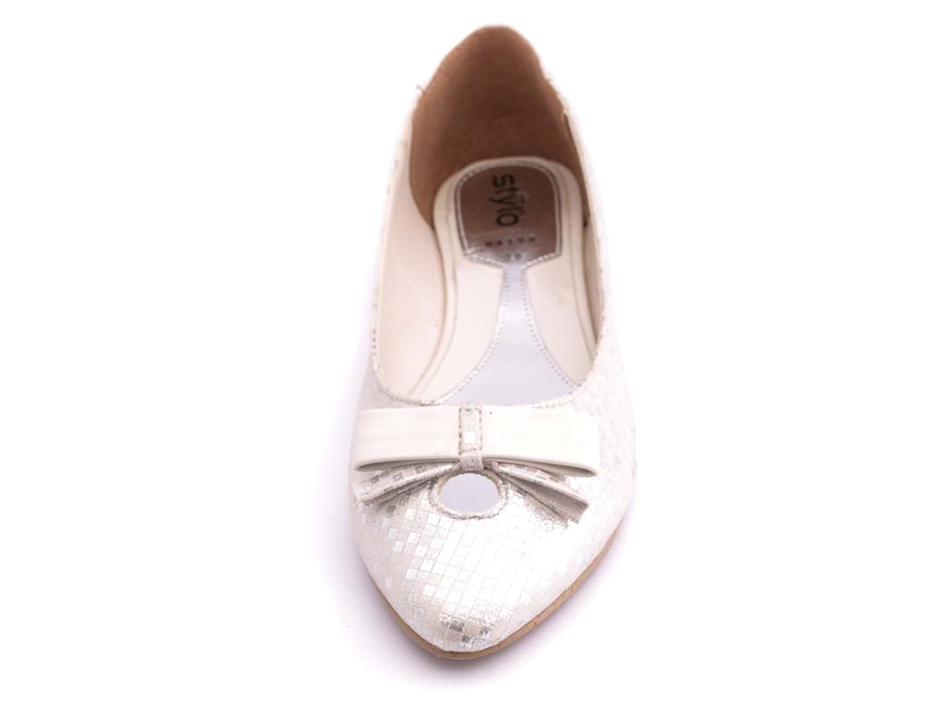 Stylo-shoes-winter-collection (33)