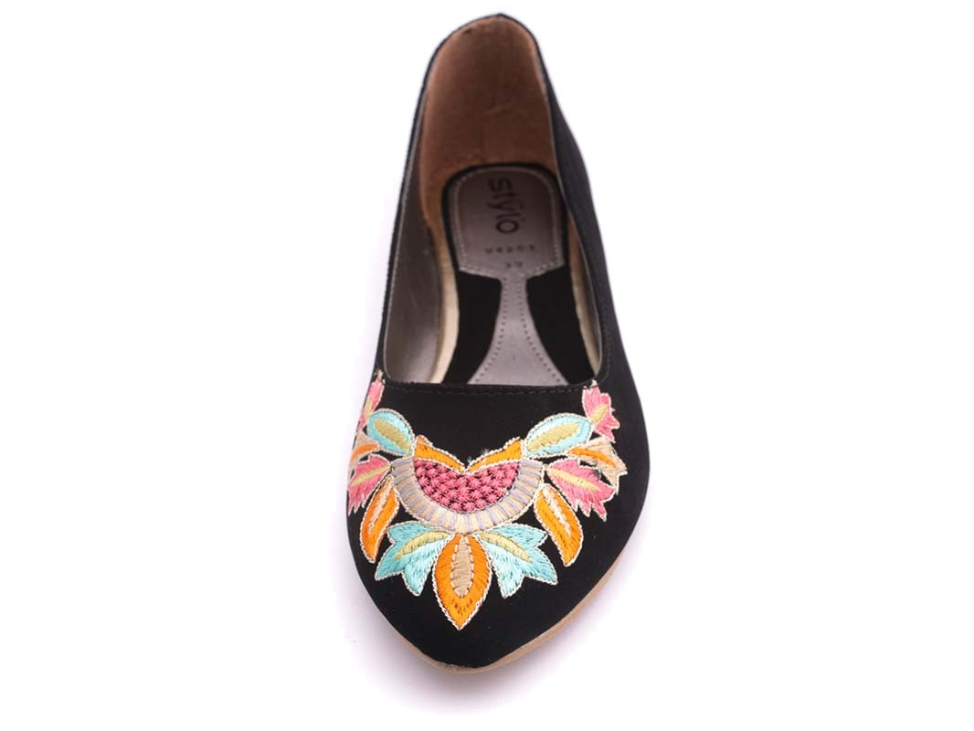 Stylo-shoes-winter-collection (34)