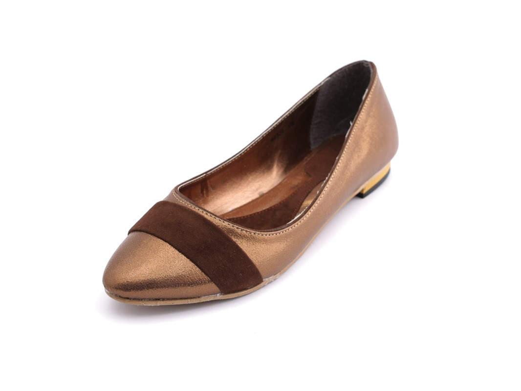 Stylo-shoes-winter-collection (35)