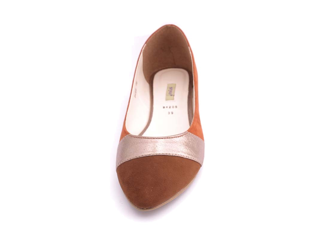 Stylo-shoes-winter-collection (36)