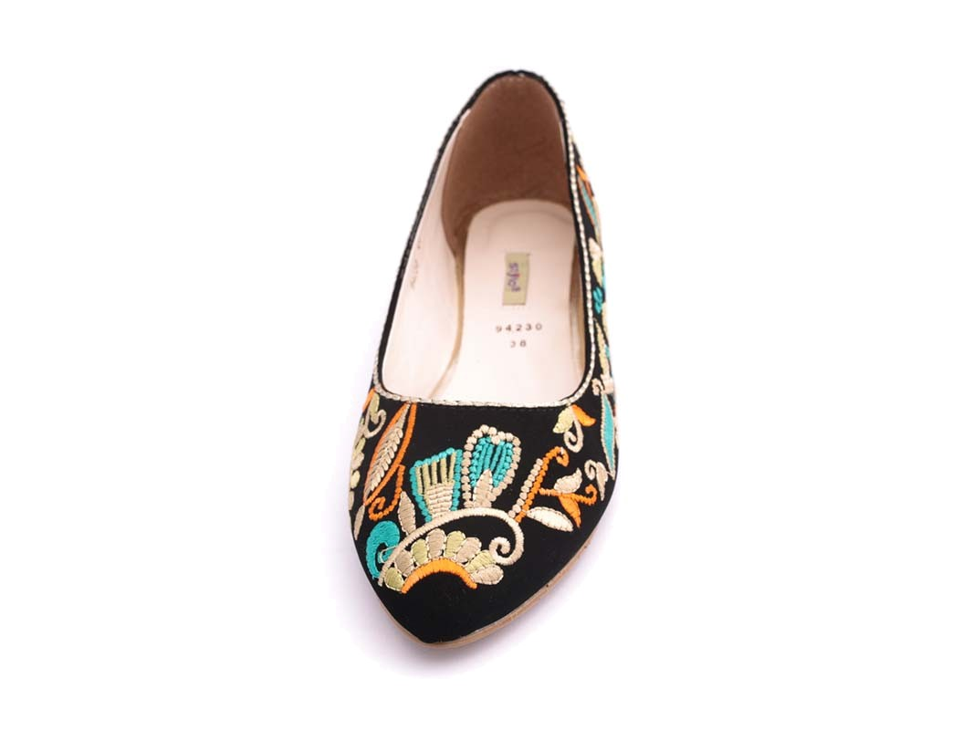 Stylo-shoes-winter-collection (37)