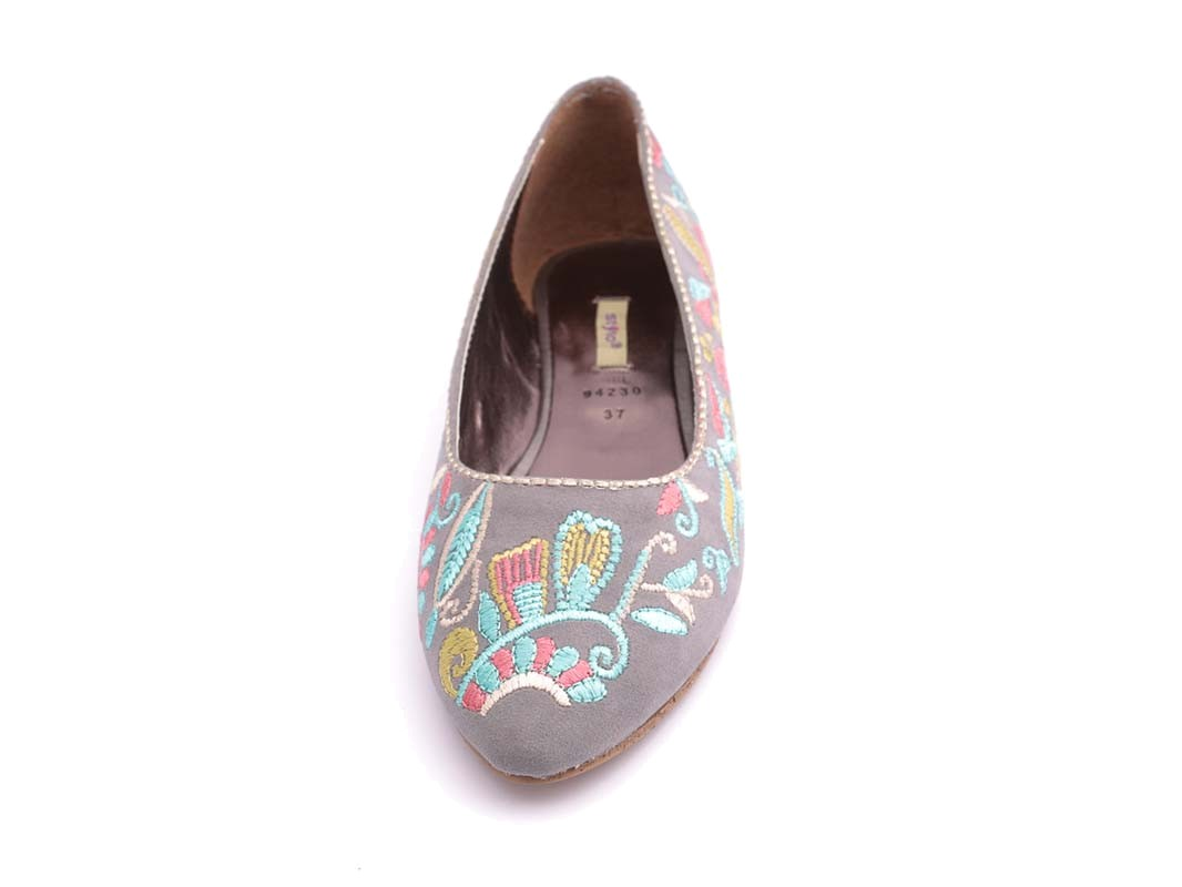 Stylo-shoes-winter-collection (38)