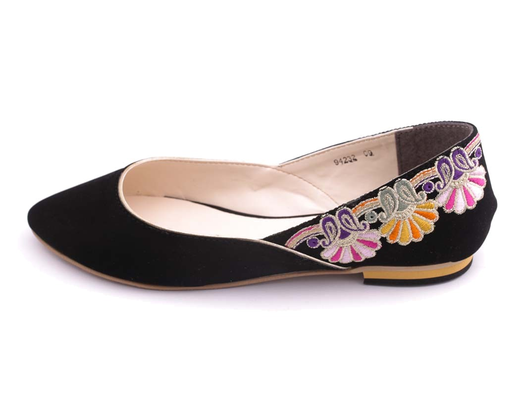 Stylo-shoes-winter-collection (39)