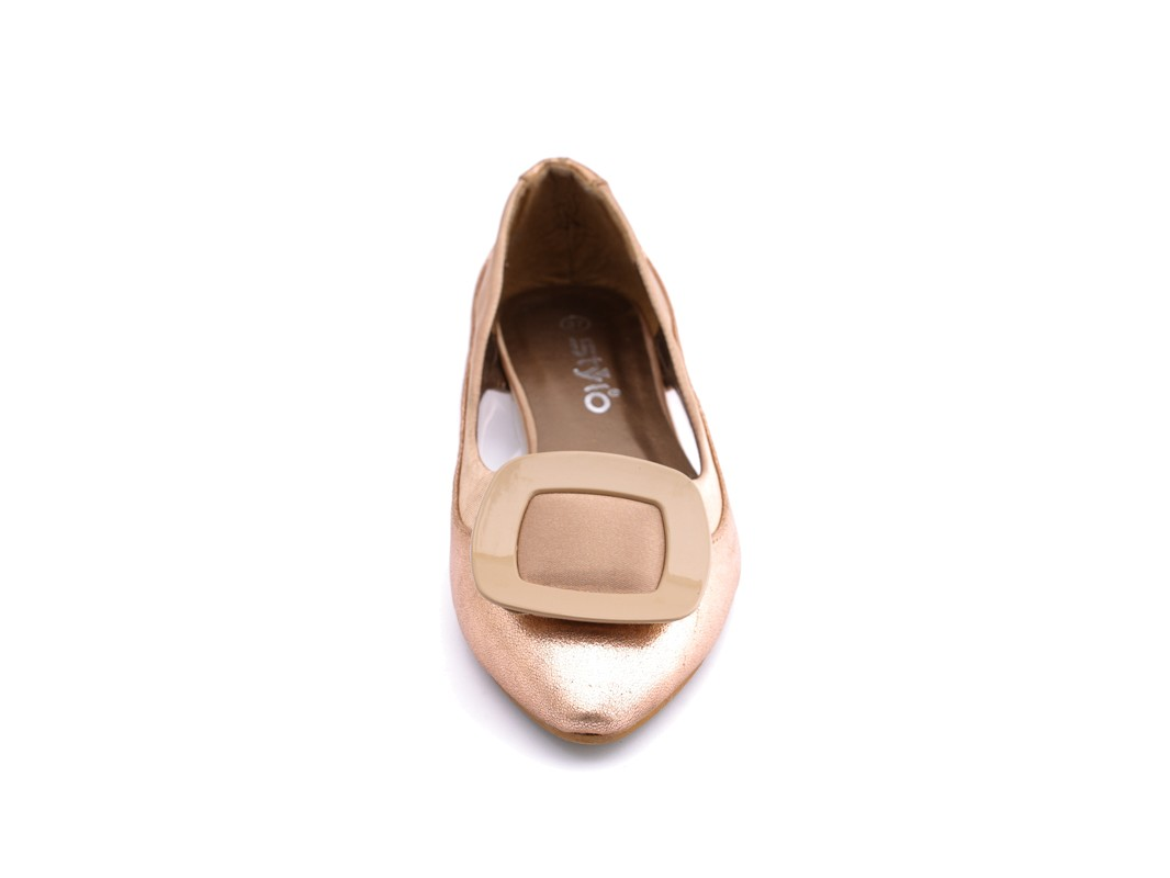 Stylo-shoes-winter-collection (4)