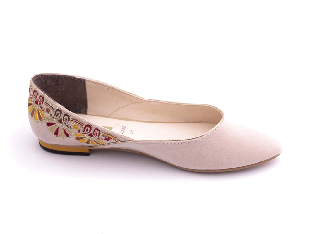 Stylo-shoes-winter-collection (40)