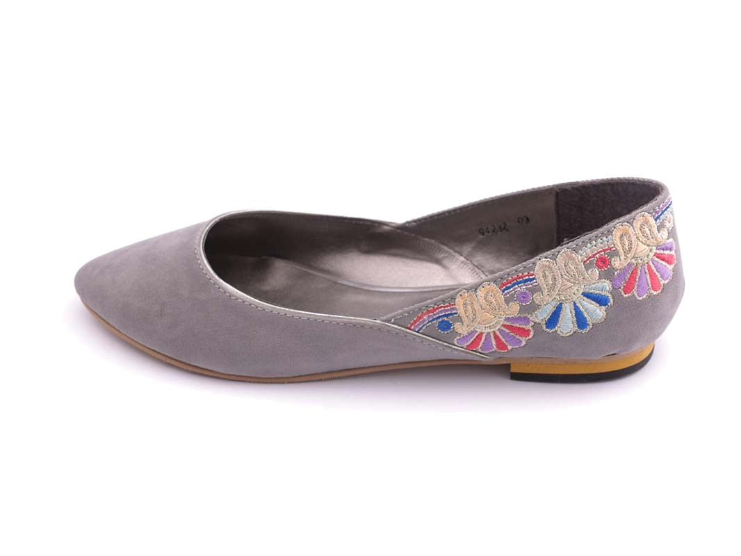 Stylo-shoes-winter-collection (41)