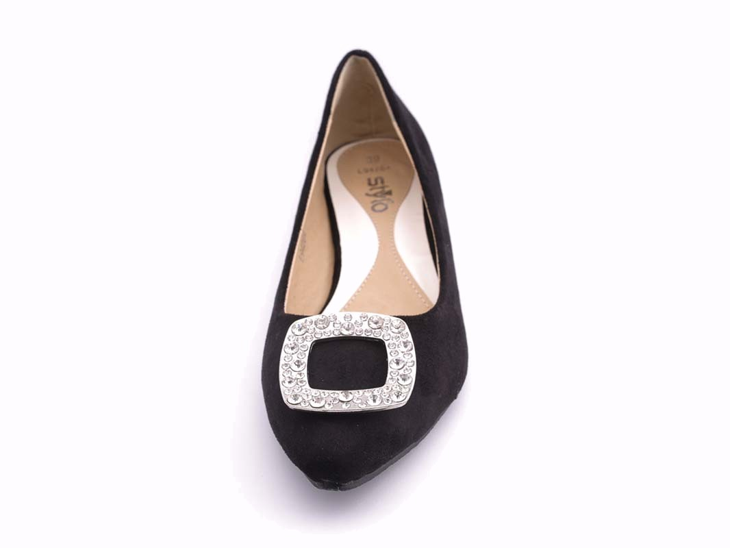 Stylo-shoes-winter-collection (43)