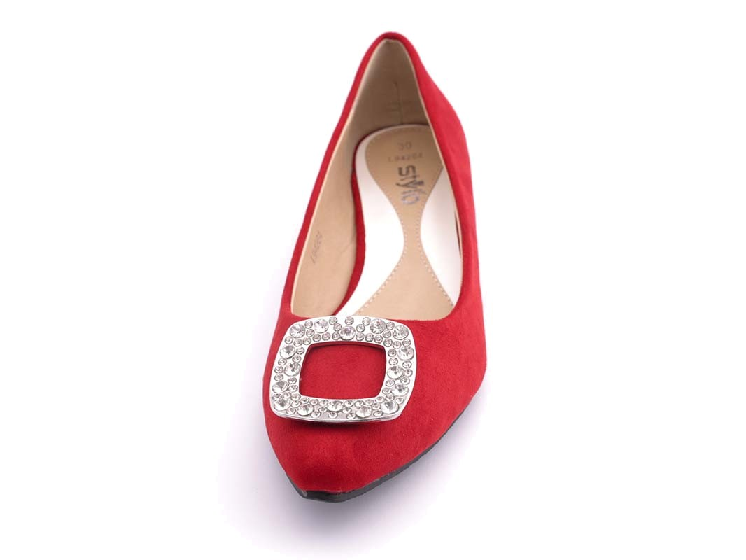 Stylo-shoes-winter-collection (44)
