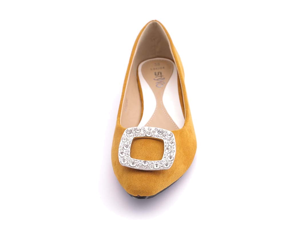 Stylo-shoes-winter-collection (45)